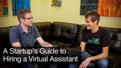 Startup's Guide to Hiring a Virtual Assistant